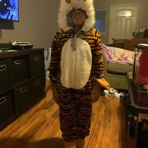 Other - Kids Halloween or theatre costume male or female